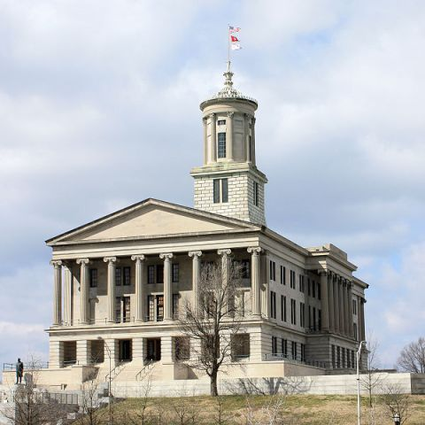 600px-Tennessee_State_Capitol_2009
